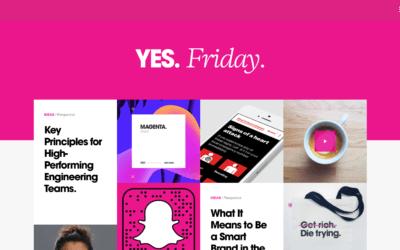 Web Design Sussex | Get free advice on website homepage design