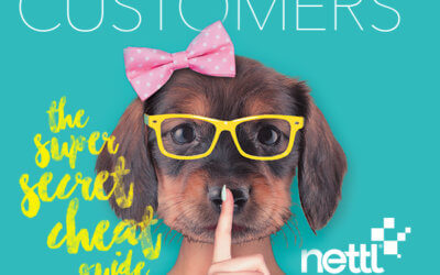 How to get more customers?